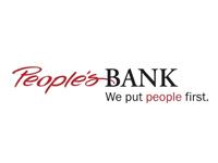 peoplesbank100