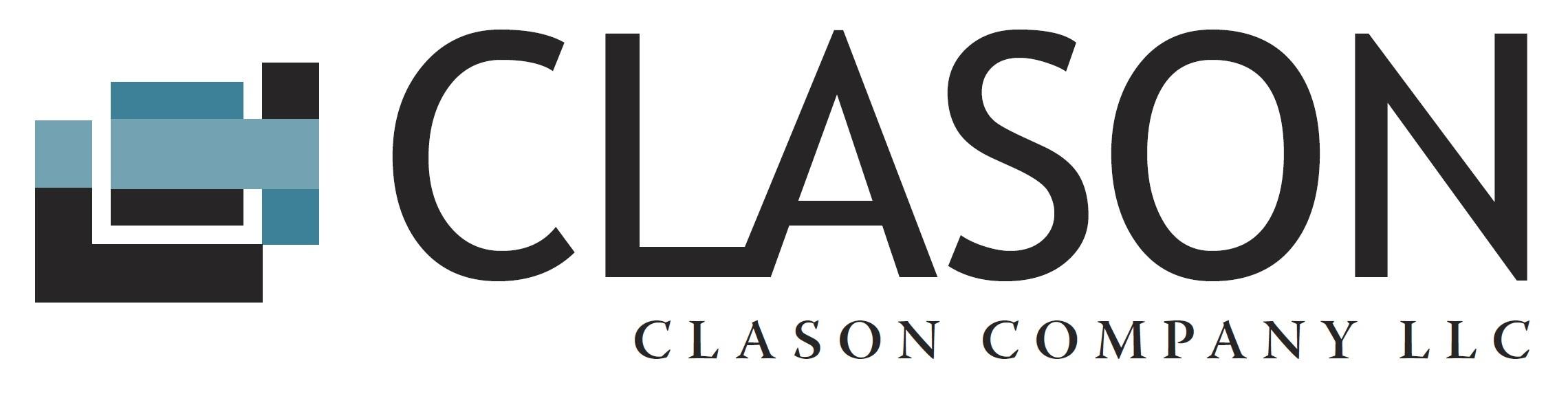 Clason Company | Home Builder & Developer in Southern Oregon