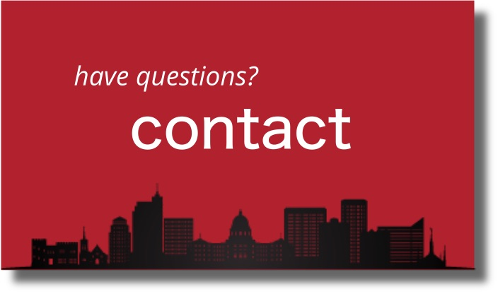 Have Questions - Contact Boise Turnkey Properties - Boise Turnkey Keller Williams Realty Corby Goade Boise Real Estate Investments