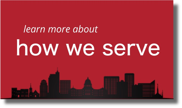 Learn More About How We Serve Investors - Boise Turnkey Keller Williams Realty Corby Goade Boise Real Estate Investments