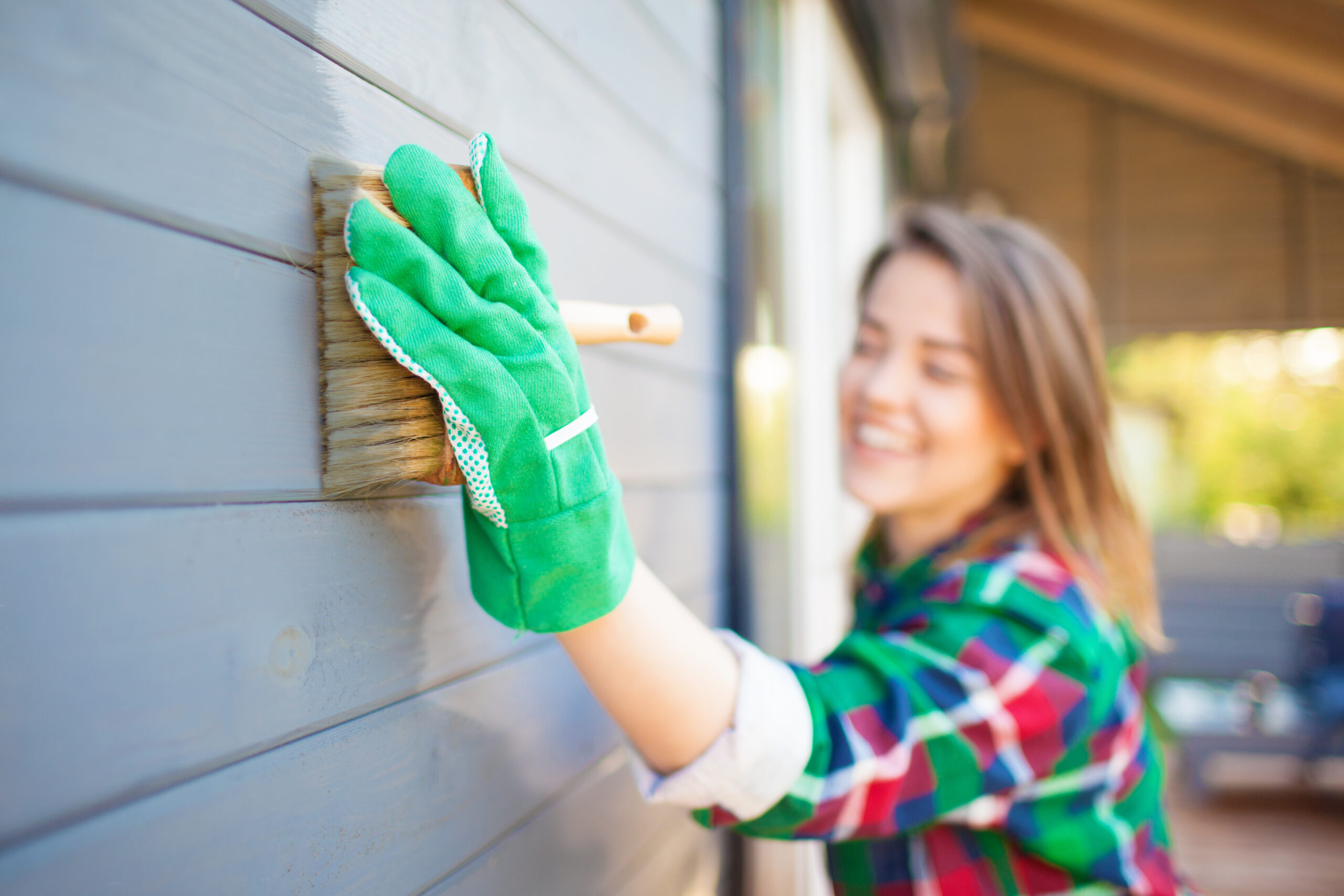 5 Home Upgrades and Improvements With High Returns on Investment for Your Boise Investment Property