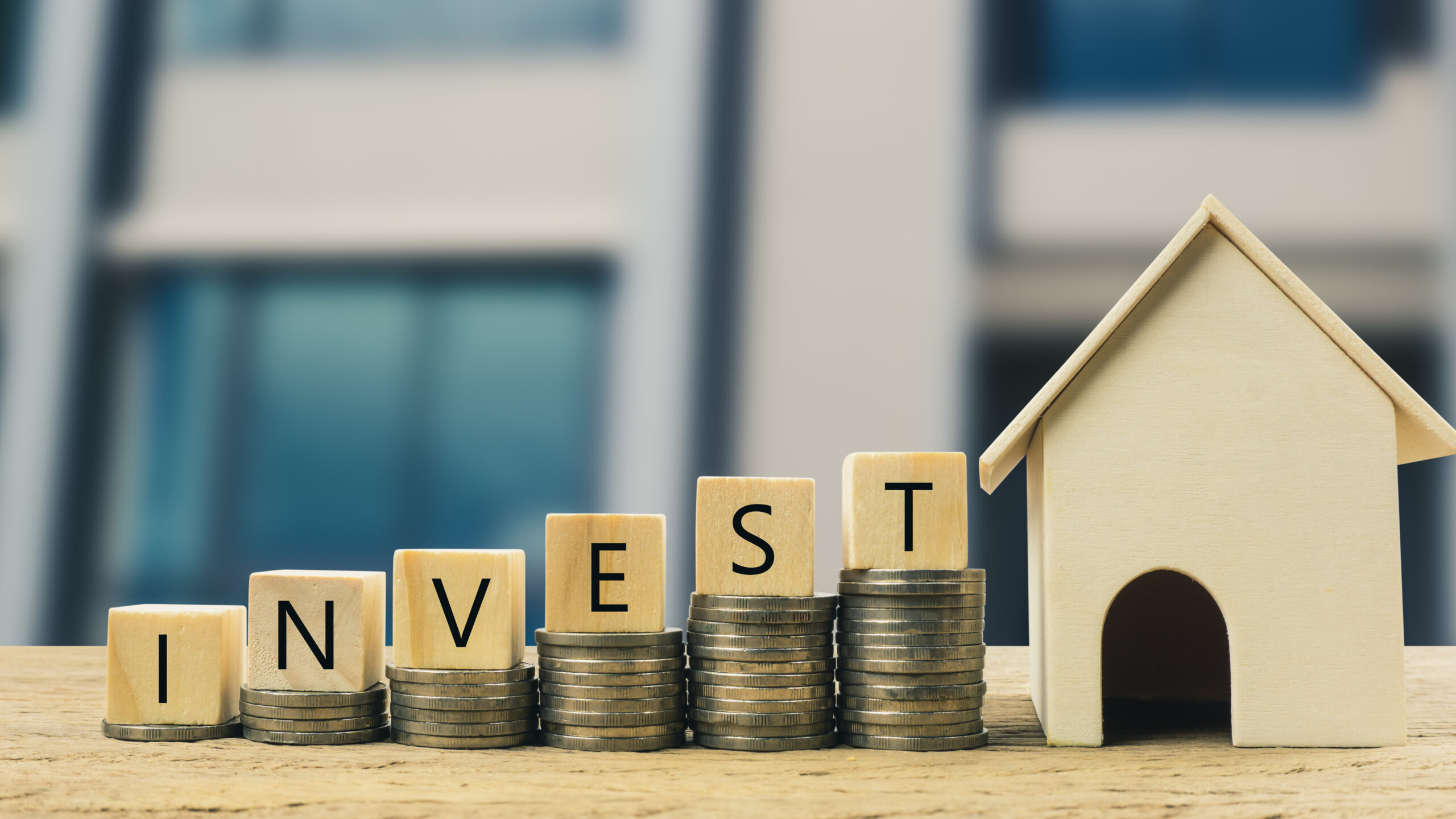 Top 5 Things Every New Boise-Area Real Estate Investor Should Know