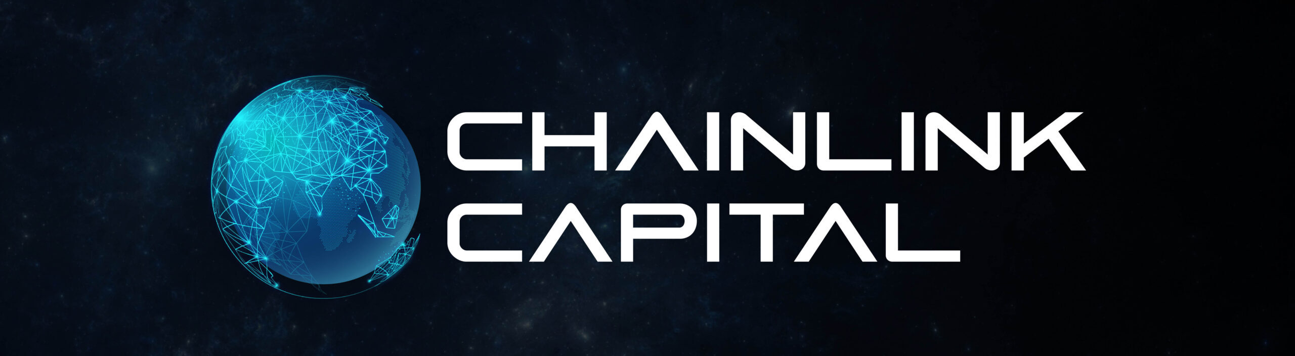 Your trusted link to the world of Cryptoassets and Blockchain