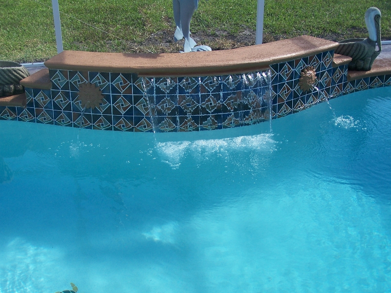 Pool Doctor of Brevard