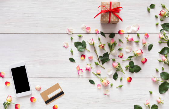 we heart online shopping for gifts for the garden