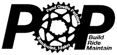 Your Local Bike Club