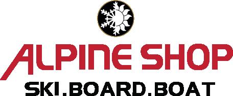 https://www.alpineshopsandpoint.com/