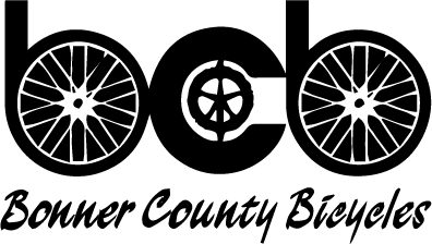 https://www.bonnercountybicycles.com/