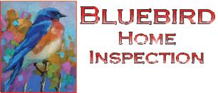https://bluebirdinspection.com/