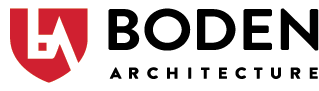 https://www.bodenarchitecture.com/
