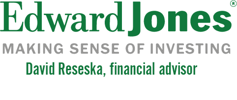 https://www.edwardjones.com/