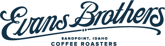 https://www.evansbrotherscoffee.com/