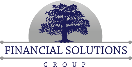 https://www.financialsolutionsgroup.com/