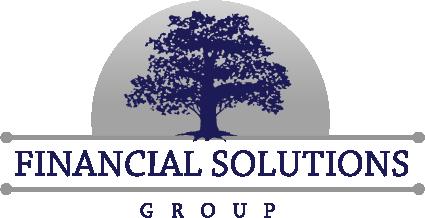 https://www.financialsolutionsgroup.com/
