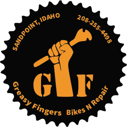 https://www.greasyfingersbikes.com/