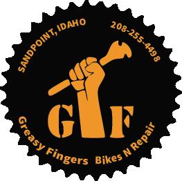 https://www.greasyfingersbikes.com/