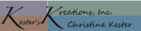Kesters Kreations XTR