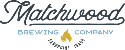 https://www.matchwoodbrewing.com/