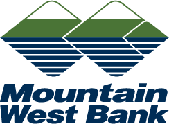 https://www.mountainwestbank.com/