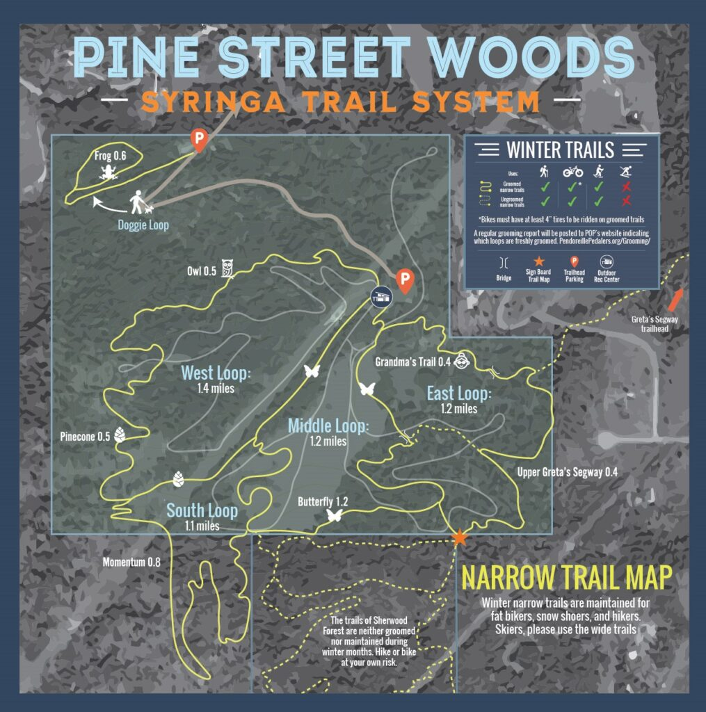 PSW-Winter-map-NARROW-TRAILS-only-2