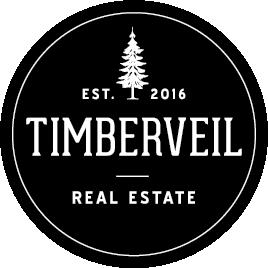 http://timberveilrealty.com/