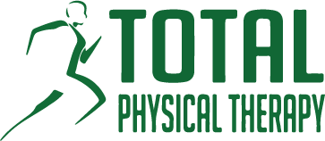https://www.totalptsandpoint.com/
