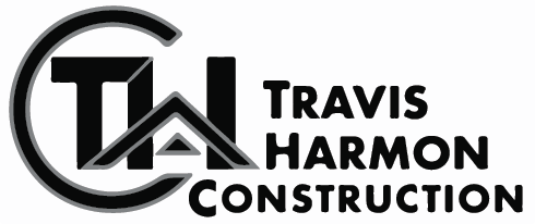 https://travisharmonconstruction.com/