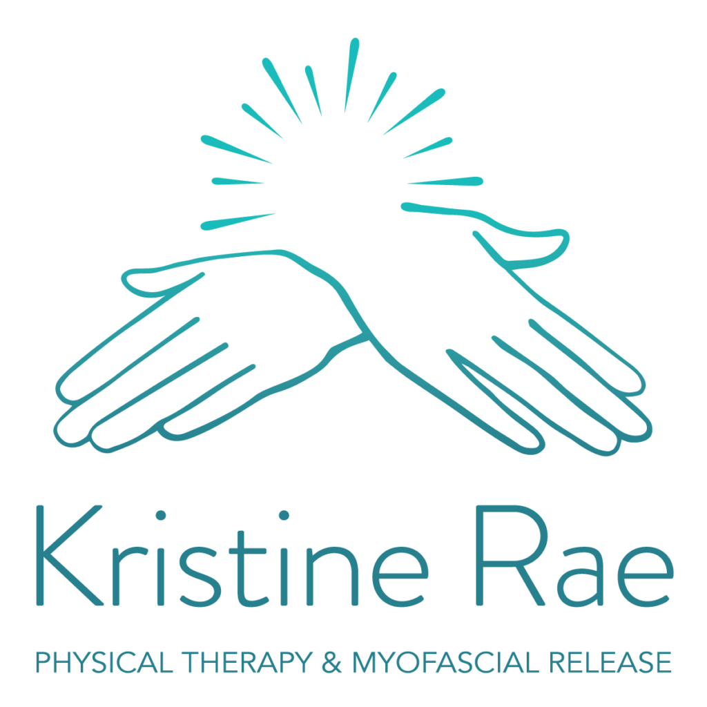 https://www.kristinerae.com/