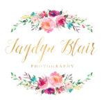 Jaydyn Blair