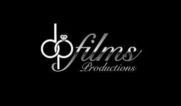 DPfilms Productions
