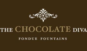 The Chocolate Diva