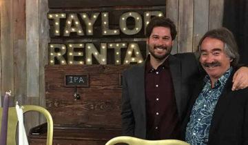 Taylor Rental San Luis Obispo