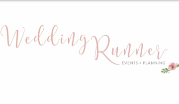 Wedding Runner