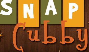 Snap Cubby
