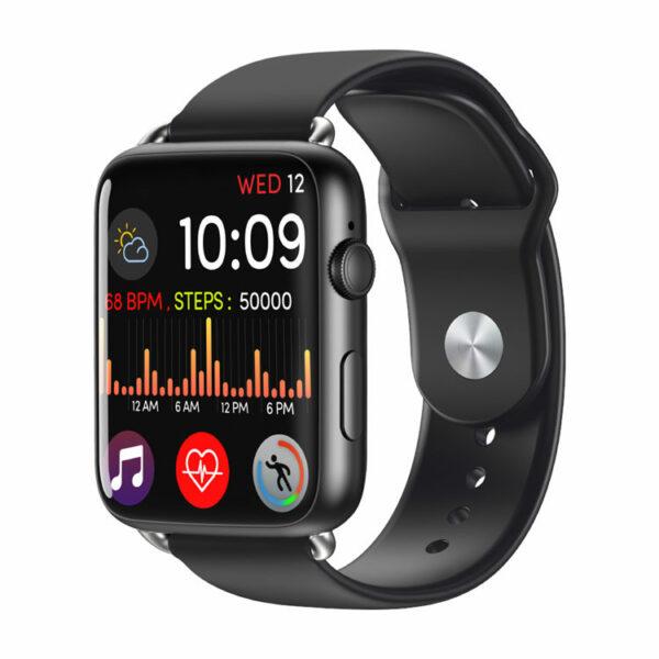 4G smartwatch