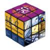 Sticker Magic Cube