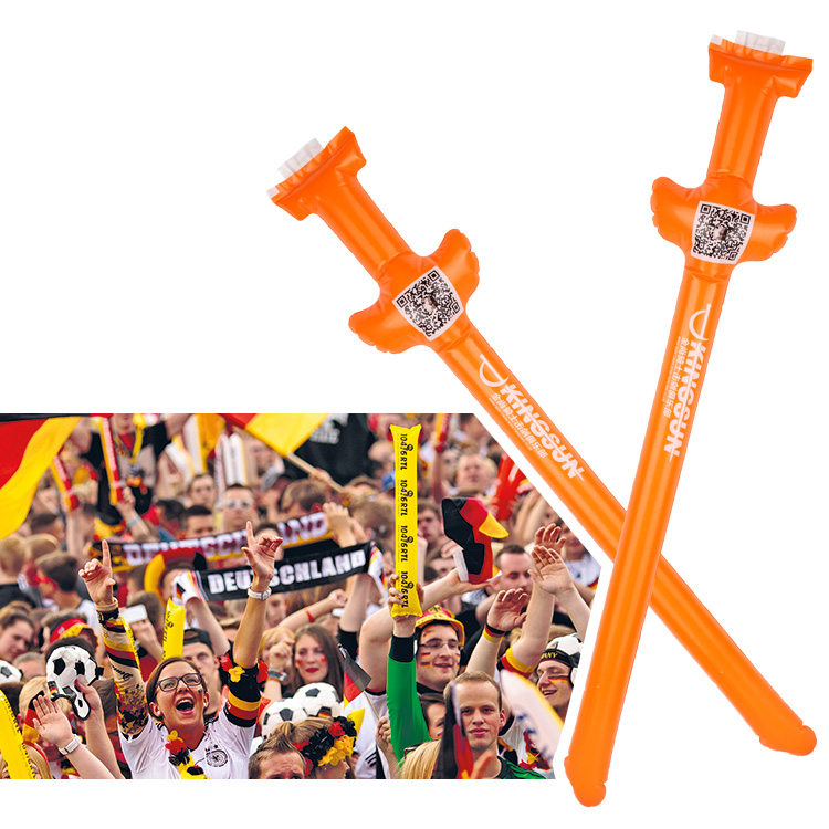 Sword Thunderstick Cheer Sticks