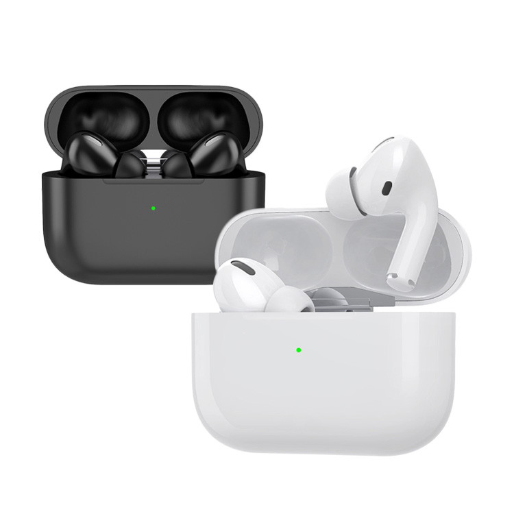 Airpods TWS Headphone For A3 pro