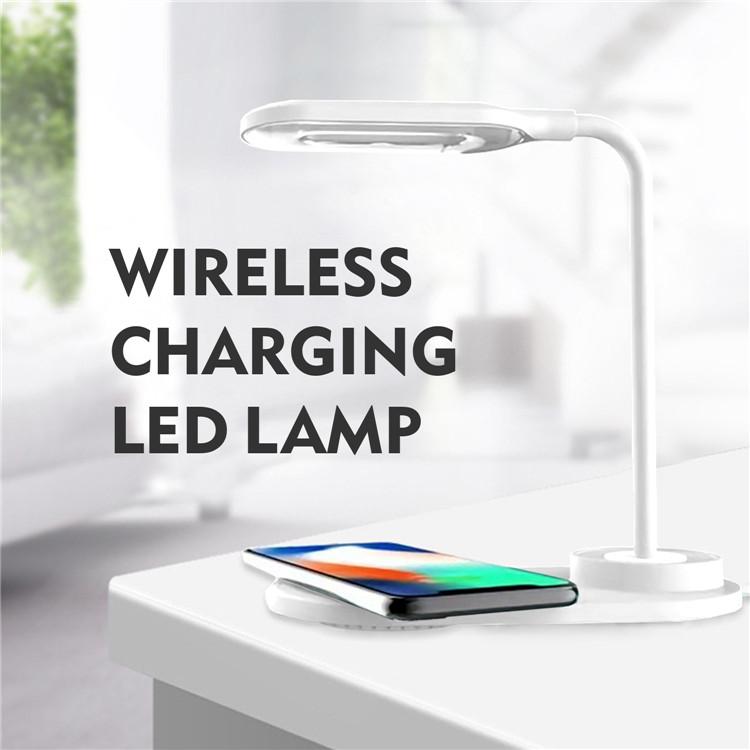 D11-led-lamp-wireless (1)