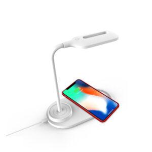 New Night Light Wireless Charger