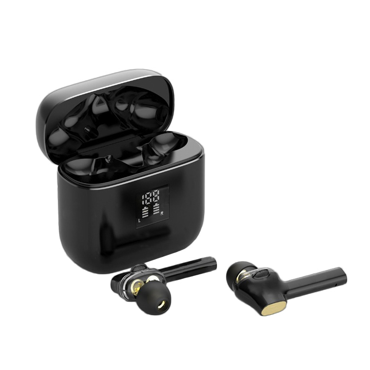 High Quality Bluetooth Earphone For T07