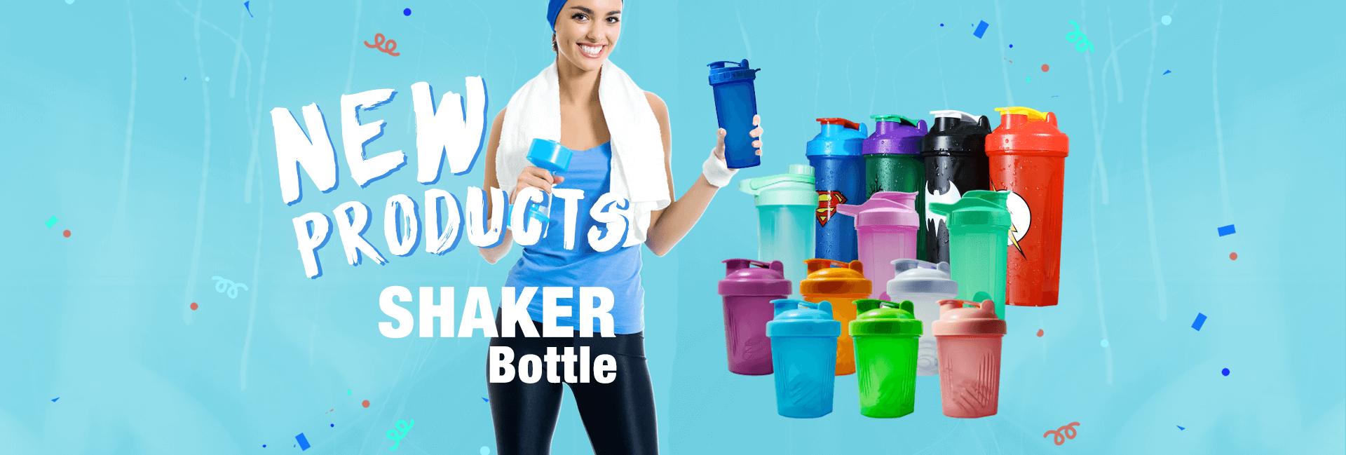 Outdoors sports water bottle