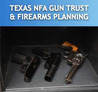texas-nfa-box