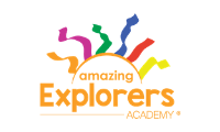 amazing explorers academy slider