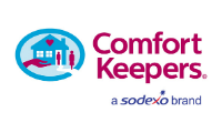 comfort keepers slider