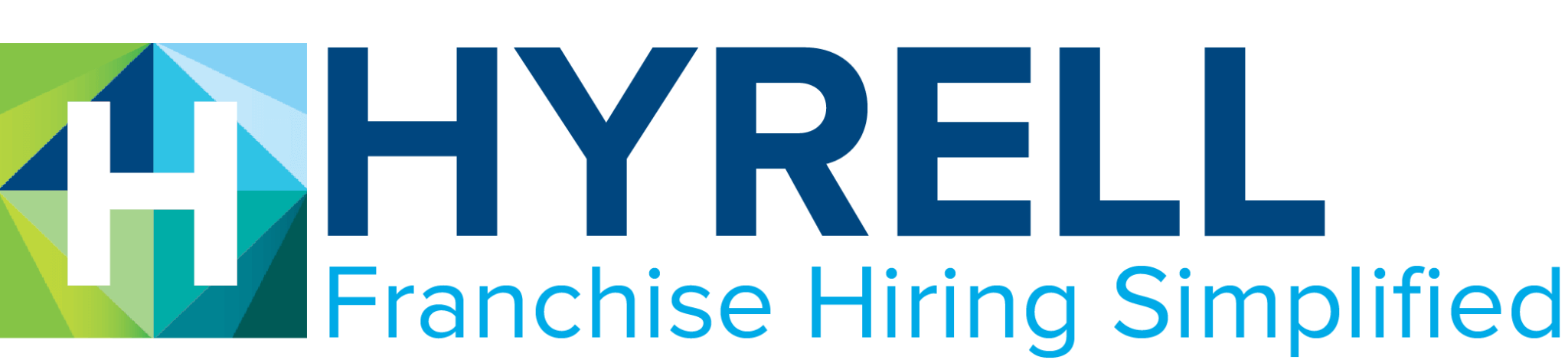 Hyrell | Franchise Applicant Tracking Solutions