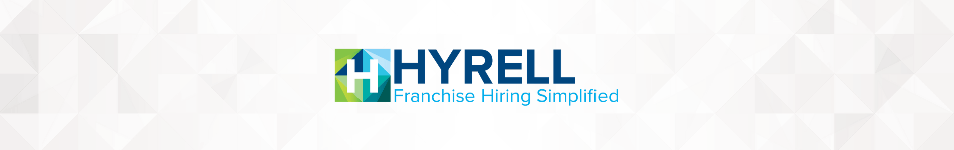 Hyrell Applicant tracking software press release