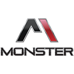 MONSTERTOOL