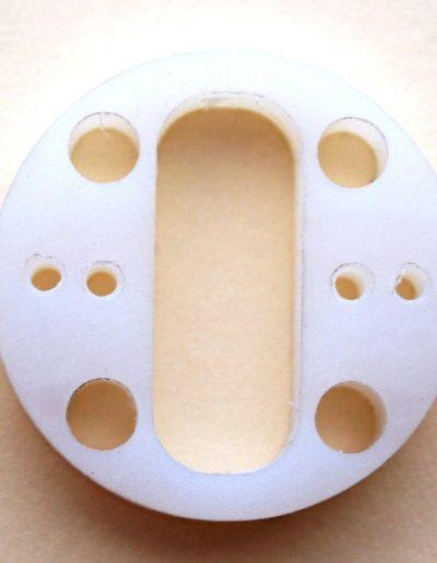 plastic fabrication in phoenix az