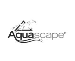 Aquascape logo